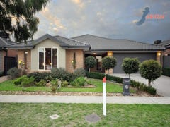 23 Beechworth Avenue, Greenvale, Vic 3059