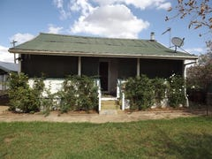 40 Bomen Road, Bomen, NSW 2650