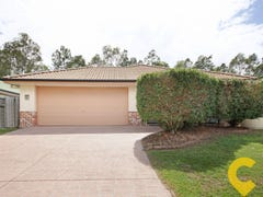 19 Schoolside Place, Bracken Ridge, Qld 4017