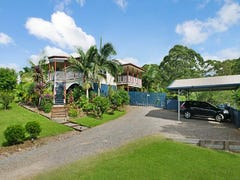 7 Leatherwood Lane, Cooroy, Qld 4563