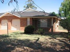 4/51 Johnson Street, Forbes, NSW 2871
