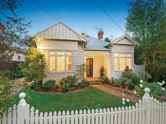 34 Hunter Street, Malvern, Vic 3144