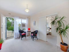 8/213 Young Street, Unley, SA 5061