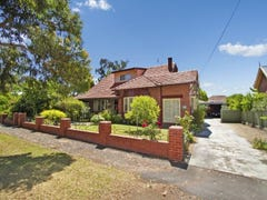 554 Hargreaves Street, Bendigo, Vic 3550