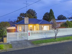 3 Craigie Road, Newtown, Vic 3220