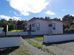 196 Carlton River Road, Carlton, Tas 7173
