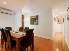 10 Matilda Court, Gray, NT 0830