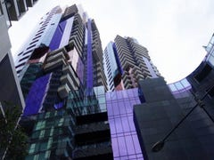 N1009/241 Harbour Esplanade, Docklands, Vic 3008