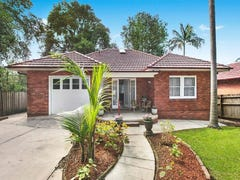 386 Pacific Highway, Hornsby, NSW 2077