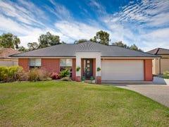 75 Dunne Crescent, Thurgoona, NSW 2640