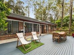 36 Francis Greenway Drive, Cherrybrook, NSW 2126