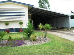 48 Littlefield Street, Blackwater, Qld 4717