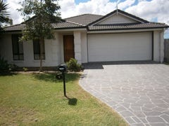 4 Piccadilly Place, Forest Lake, Qld 4078