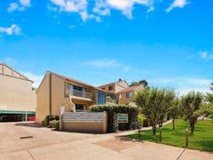 31/53 McMillan Crescent, Griffith, ACT 2603