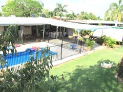 14 Staunton St, Tennant Creek, NT 0860
