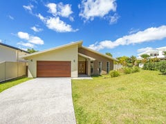 114 Botanical Circuit, Banora Point, NSW 2486