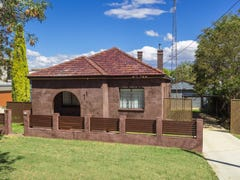 11 Carthage Street, Tamworth, NSW 2340