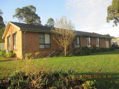 5 Yurunga Drive, North Nowra, NSW 2541
