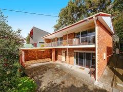 24 Auld Street, Terrigal, NSW 2260