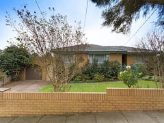 7 Belgrave Close, Oakleigh South, Vic 3167