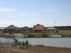 Lot 1010, Wentworth Parade, Hindmarsh Island, SA 5214