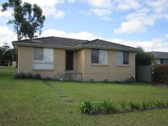 10 Peak Ave, North Nowra, NSW 2541