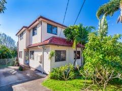 66 Dwyer Avenue, Little Bay, NSW 2036