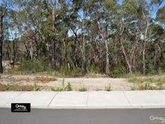 37 Sir Henrys Pde, Faulconbridge, NSW 2776