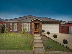 24 Sugargum Drive, Waurn Ponds, Vic 3216