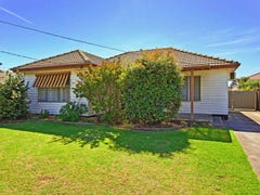 14 Ford Avenue, Sunshine North, Vic 3020