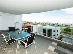 23/132 Terrace Road, East Perth, WA 6004