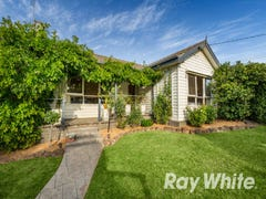 36 Andrews Street, Burwood, Vic 3125