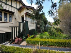 63  Alford Street, Mount Lofty, Qld 4350