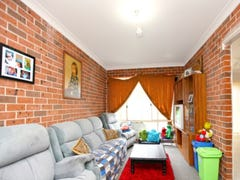 4/59-61 Graham Avenue, Casula, NSW 2170