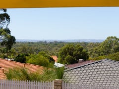 11 Coleridge Place, North Lake, WA 6163