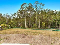 Lot 2 at 46 Nandewar Drive, Buderim, Qld 4556