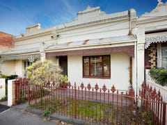 647 Station Street, Carlton North, Vic 3054