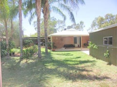 34 Spearwood Road, Alice Springs, NT 0870