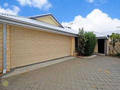 3/50 Samson  Street, White Gum Valley, WA 6162