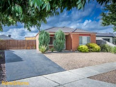 8 O'Reilly Court, Sunbury, Vic 3429