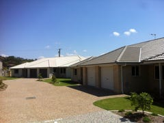 52-56 Goodrich Road East (White Ibis Drive ) Griffin, Qld, 4503, Griffin, Qld 4503