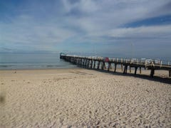 275 Military Road, Henley Beach, SA 5022