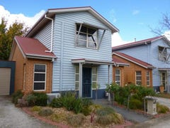 3 Spurling Close, South Geelong, Vic 3220
