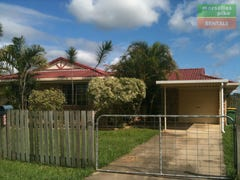 233 Caboolture River Road, Morayfield, Qld 4506