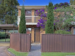 16/4 Highfield Avenue, Quakers Hill, NSW 2763