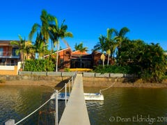35 Courageous Court, Newport, Qld 4020