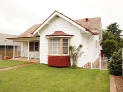 8 Mona Road, Bowral, NSW 2576