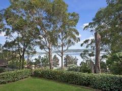 319B Avoca Drive, Green Point, NSW 2251