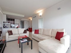 31/229 Adelaide Terrace, Perth, WA 6000