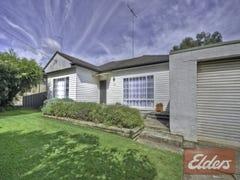 100 Bogalara Road, Old Toongabbie, NSW 2146